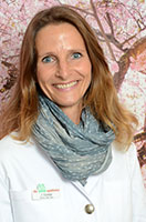 Julia Cuntze