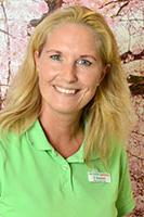 Nicole Bubelach