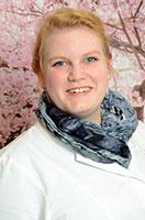 Annika Rupsch