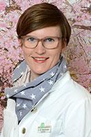 Sophie-Charlotte Kleinemeier