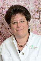 Nicole Thomsen