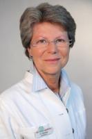 Ulrike Flechsig