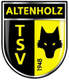 TSV Altenholz Handball