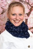 Annette Bernecker